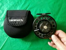 Sage 3880CF Fly Reel 7/8 wt.