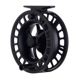 SAGE 4250 Fly Reel #5-6. Color Stealth
