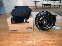 Sage 6200 Fly Reel, 11/12 wt