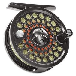 Orvis Battenkill Fly Fishing Reel )
