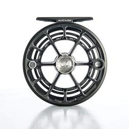 NEW - ROSS EVOLUTION R 5/6 FLY REEL IN BLACK FOR 5-6 WEIGHT