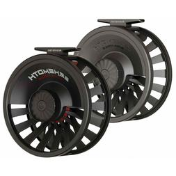 Redington Behemoth Fly Fishing Reel