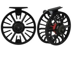 ECHO BRAVO 8/10 LARGE ARBOR **SPARE SPOOL* IN BLACK FOR THE