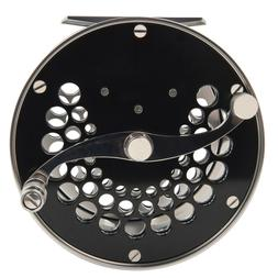LOOP Classic Fly Reel 10-13 Ported Right Hand