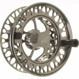 SAGE DOMAIN 5 fly reel SPOOL ONLY #5-6 PLATINUM. NEW, 129 GB