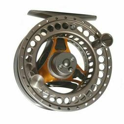 Wright & McGill Dragonfly 5/6 Weight Reel