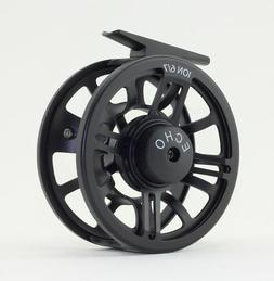 Echo Rajeff Ion Fly Fishing Reel