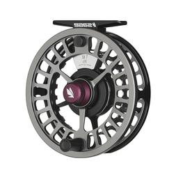Sage ESN Fly Reel - Color Chipotle - NEW - FREE FLY LINE