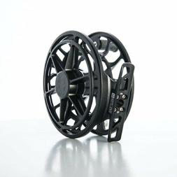 Ross Evolution R Fly Reel - Size 4/5 - Color Matte Black - N