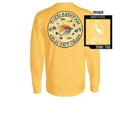 fly fishing flies and reels cotton long