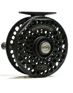 Ross Reels Fly Fishing Gunnison Series Fly Reel - Spare Spoo