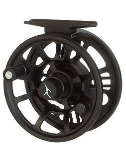 Echo Fly Fishing  - Ion Fly Reels