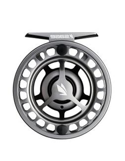 Sage Fly Fishing Spectrum 5/6 Fly Reel - Platinum