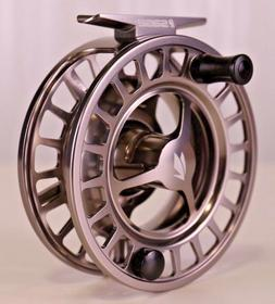 Sage Fly Fishing Spectrum 7/8 Fly Reel - Platinum