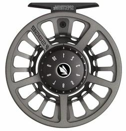 Sage Fly Fishing Spectrum C 3/4 Fly Reel - Grey
