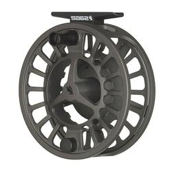 Sage Fly Fishing Spectrum C 5/6 Fly Reel - Grey