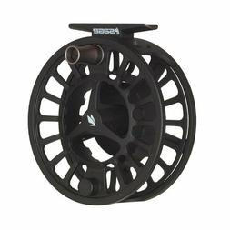 Sage Fly Fishing Spectrum C 9/10 Fly Reel - Black