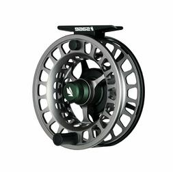 Sage Fly Fishing Spectrum LT 7/8 Fly Reel - Black Spruce Edi