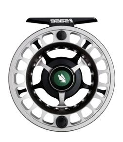 Sage Fly Fishing  - Spectrum LT Fly Reel Spare Spool ONLY
