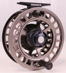 Sage Fly Fishing Spectrum Max 7/8 Fly Reel - Squid Ink Editi