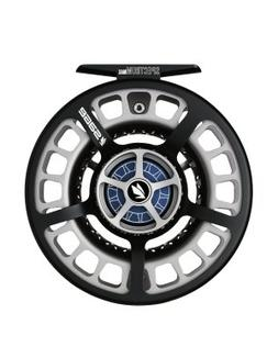 Sage Fly Fishing Spectrum Max 9/10 Fly Reel - Squid Ink Edit
