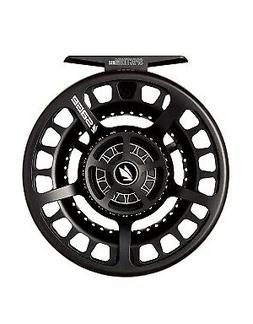Sage Fly Fishing Spectrum Max Large Arbor Fly Reel