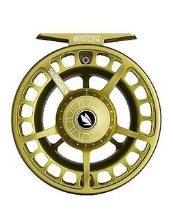 Sage Fly Fishing  - Spectrum Series Fly Reel Spare Spool ONL