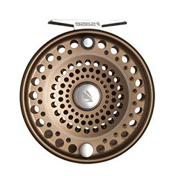 Sage Fly Fishing Spey 7/8/9 Fly Reel - Bronze
