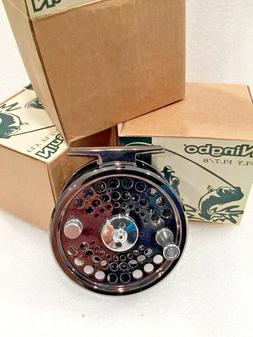Fly Reel,  7 / 8 wt, Fly Fishing Reel, Special Buy