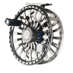 Hardy Fortuna XDS Fly Reels Salt Water - ALL SIZES - BRAND N