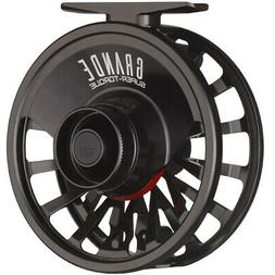 Redington Grande Fly Fishing Reel Size 7/8/9 Black FREE FAST