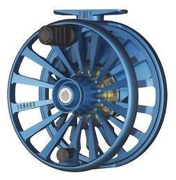 Redington Grande Fly Reel - Size 11/12/13, Color Marine - Ne