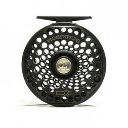 gunnison fly reel size 5 6 color