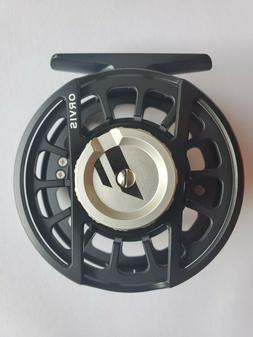 Orvis Hydros I Fly Reel, 1-3 weight, Black, Brand New