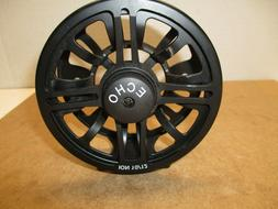 ion fly reel 10 12wt