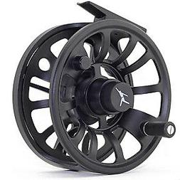 ion fly reel 2 3wt