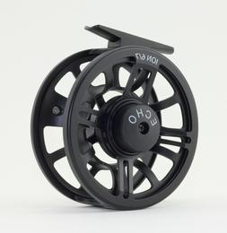 ion fly reel 4 5 wt
