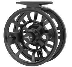 ion fly reel 7 9