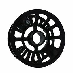 Echo Ion Fly Reel  Spare Spool 10/12