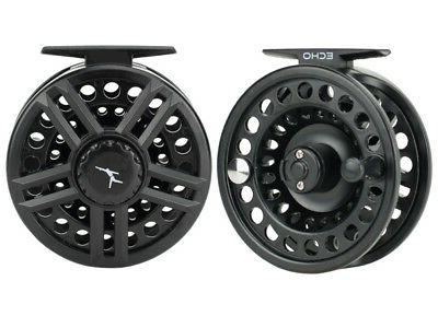 Sage Spectrum C Fly Reel - 7-8 Wt.