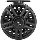 base fly reel 2 3