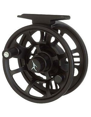 fly fishing ion fly reels