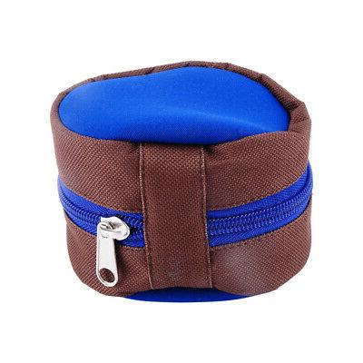 Fly Pouch Sponge Cover Case Storage Box BS