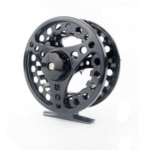 Fly 7/8 Machined Large Fly Fishing