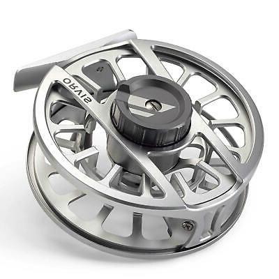 Orvis Hydros All Weights
