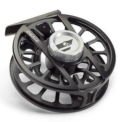 hydros fly reel all weights