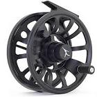 ion fly reel 6 7