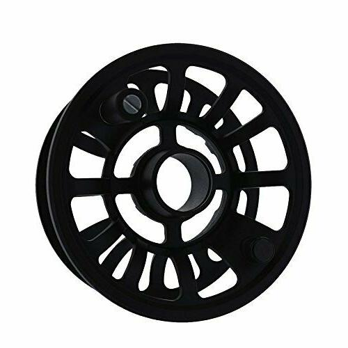 ion fly reel spare spool 10 12