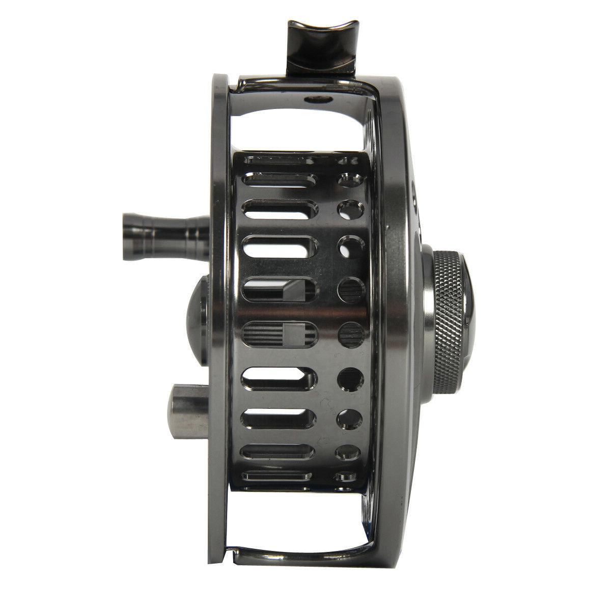 Hardy Marquis LWT 7 Reel Made in UK Free $70 Line Free Fast