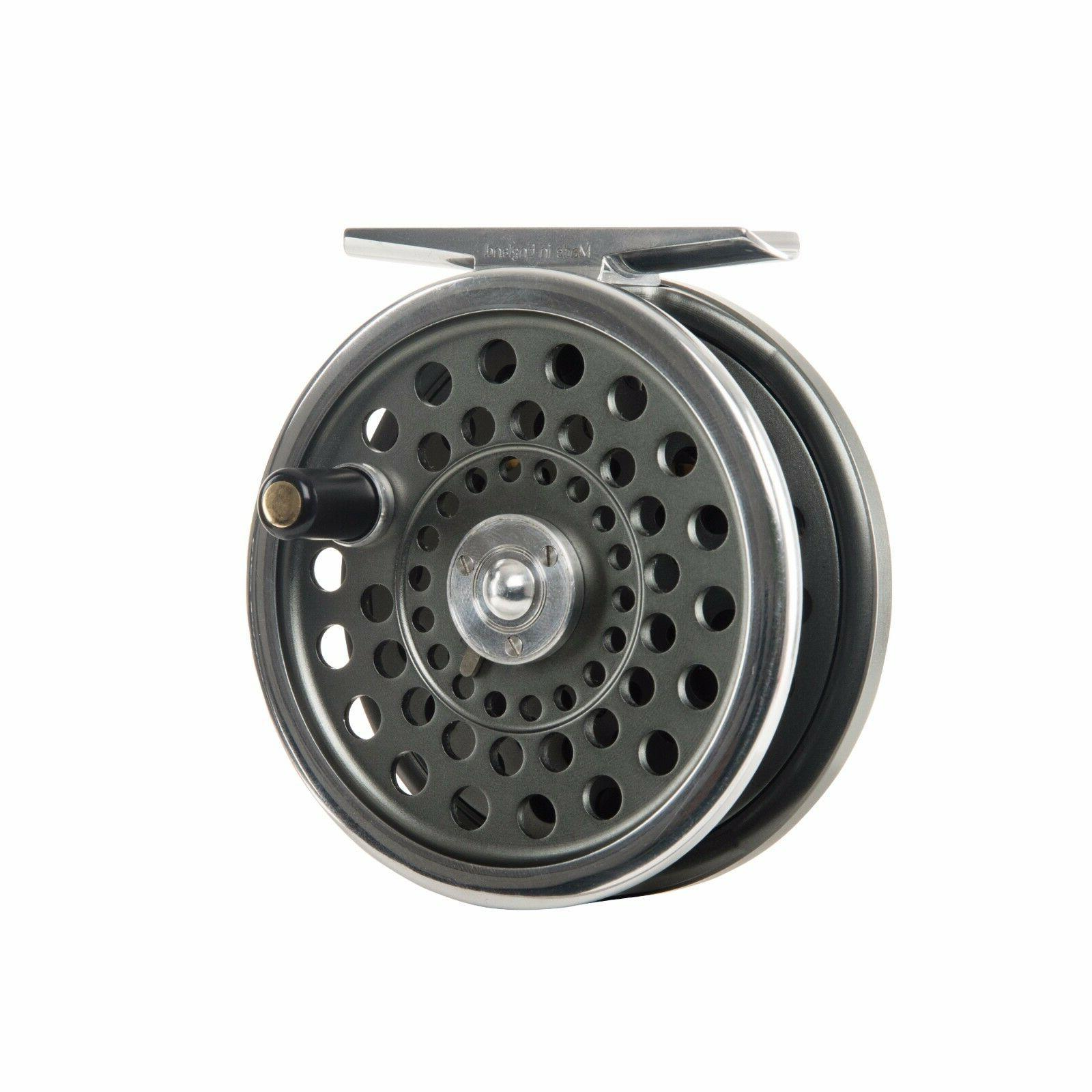 marquis lwt fly reel